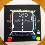 Gaming-Cake-4