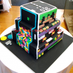 Gaming-Cake-5