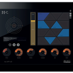 Machina MIDI Controller 3