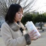Re Sound Bottle 3