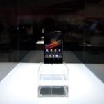 Gadget Show Sony