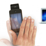 Turn Your iPhone Into a Touch Mouse 2