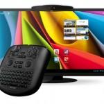 archos-tv-connect-smart-tv-0