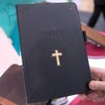 holy-bible-ipad-mini
