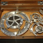 jewelry box hidden compartment 2