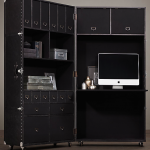 steamer_trunk_armoire