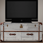 trunk_tv_stand