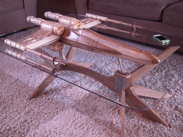 xwing-table