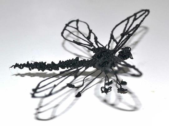 3Doodler1