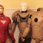 Cardboard-Iron-Man-armor – Copy
