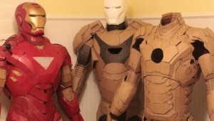 Cardboard-Iron-Man-armor - Copy