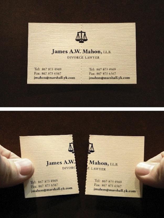 Divorce Specialist