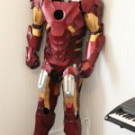 Foam-Iron-Man-armor-2
