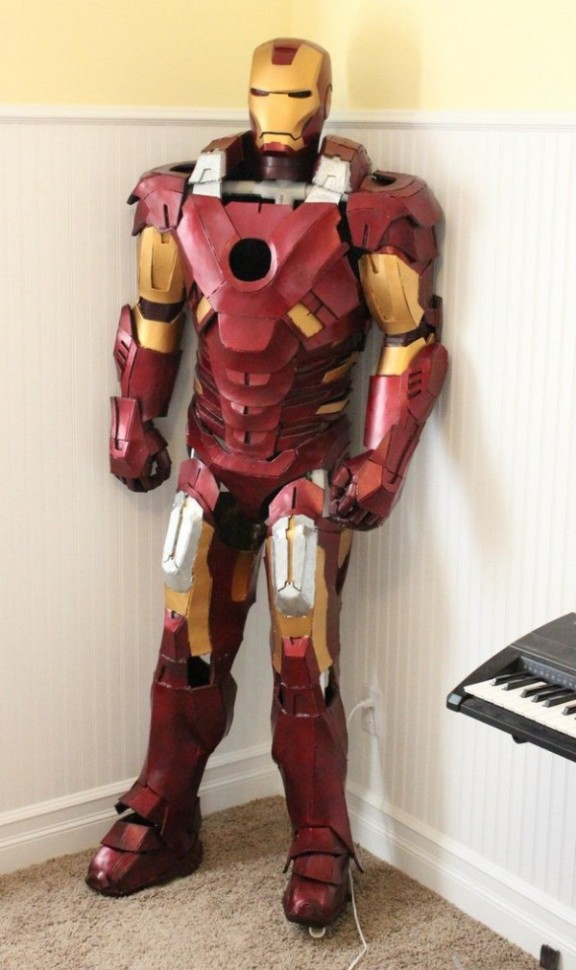 Foam-Iron-Man-armor-2