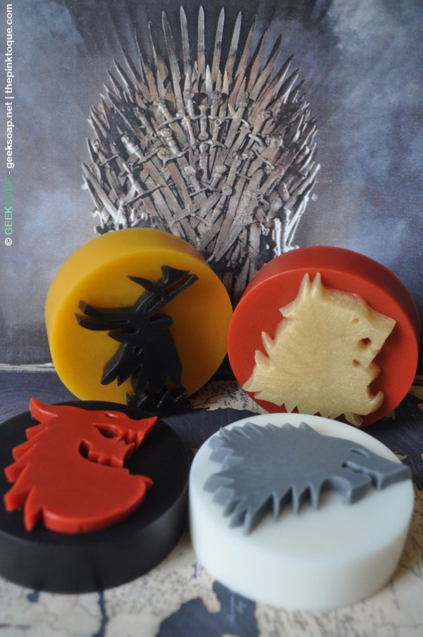Game-of-Thrones-soap
