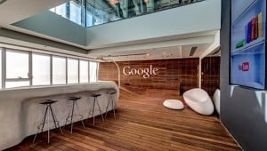 Google Office 1