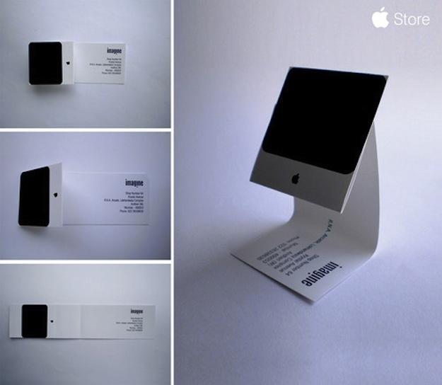Mac-like