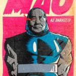 Mao Darkseid