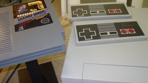 NES Coffee Table 2