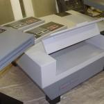NES Coffee Table 3