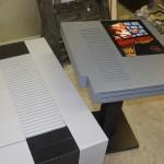 NES Coffee Table 4