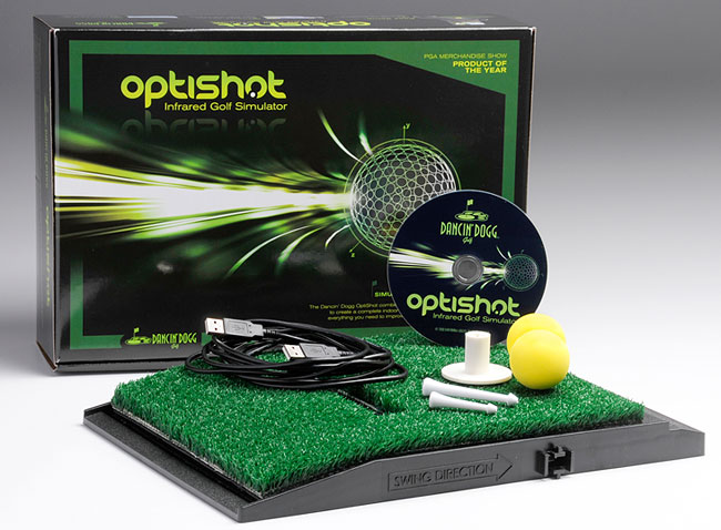 Optishot-Golf-Simulator1