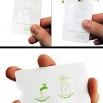 Plant Card