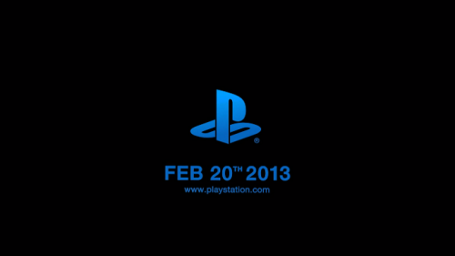 PlayStation 2013 PS4 Feb 20 image