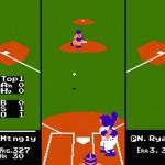 R.B.I. Baseball