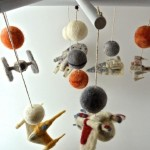 Star-Wars-Baby-Mobile-1
