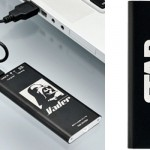 Star-wars-USB-Hand-warmers1