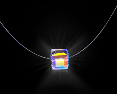 b020_crystal_cube_fuze_necklace