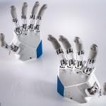 bionic hand 2
