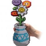 e731_8-bit_flower_bouqet
