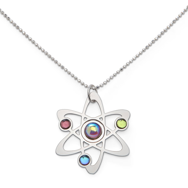 ef57_bohr_model_atom_necklace