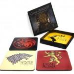 game-of-thrones-coaster-set-house-sigils-4-gadgets