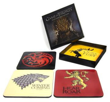 game-of-thrones-coaster-set-house-sigils-4-gadgets