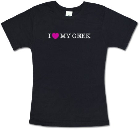 love-my-geek-black