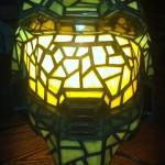 master chief lamp 2