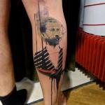 photoshop_style_tattoos_03