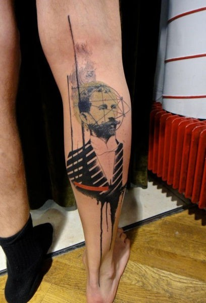 photoshop_style_tattoos_03