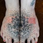 photoshop_style_tattoos_07