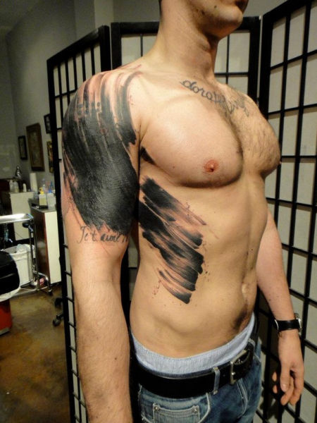 photoshop_style_tattoos_09