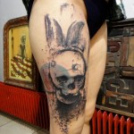 photoshop_style_tattoos_10