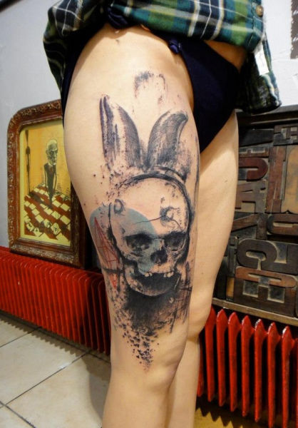 photoshop_style_tattoos_10