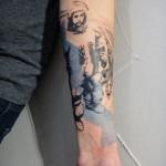 photoshop_style_tattoos_12