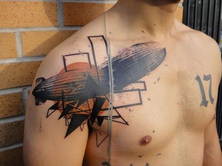 photoshop_style_tattoos_13
