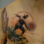photoshop_style_tattoos_15