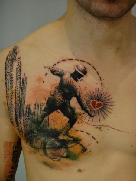 photoshop_style_tattoos_15