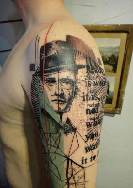 photoshop_style_tattoos_16